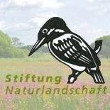 Stiftung Naturlandschaft