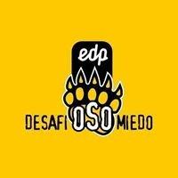 EDP Desafiosomiedo