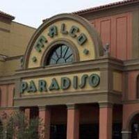 Malco Paradiso Cinema Grill & IMAX