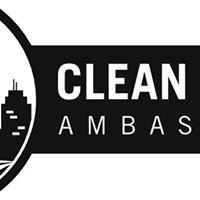 Clean Energy Ambassadors