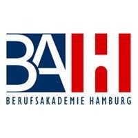 Berufsakademie Hamburg