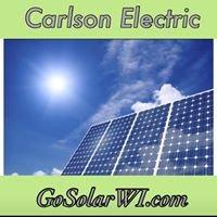 Carlson Electric