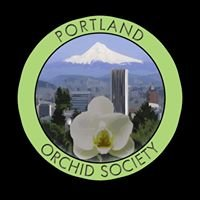 Portland Orchid Society