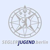 Seglerjugend.berlin