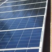 Potere Solar