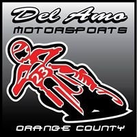 Del Amo Motorsports of Orange County