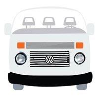 Visita Volkswagen de México