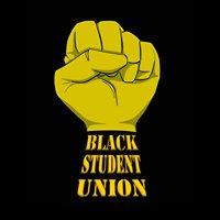 UCCS Black Student Union