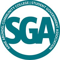 AACC Student Government Association
