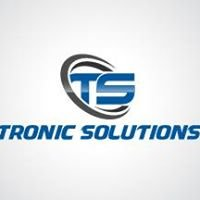 Tronic Solutions