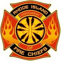 Rhode Island Association of Fire Chiefs and Foundation