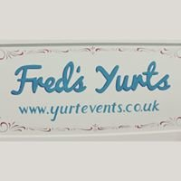 Yurt Events