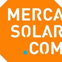 mercasolar.com