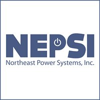 Northeast Power Systems, Inc.