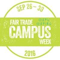 KPU Fair Trade