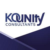 KoUnity