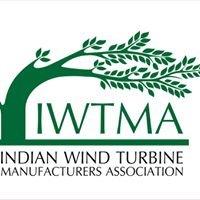 Indian Wind Turbine Manufacturers Association - IWTMA