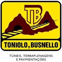 Toniolo, Busnello S.A.