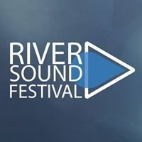 River Sound Festival Parking Norte