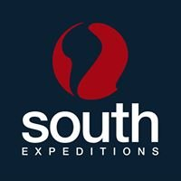 South Expeditions