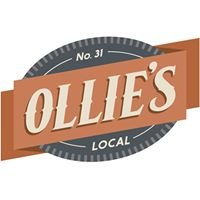Ollie's Local