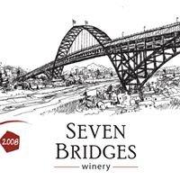 Seven Bridges Winery