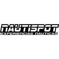 Nautispot - Experiências Náuticas Lisboa