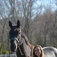 River View Equestrian Center