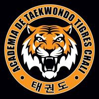 Academia de Taekwondo Tigres Chali
