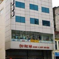 Do Re Mi Sound & Light Sdn. Bhd., Jalan Ipoh, KL