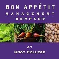 Knox College C-Store