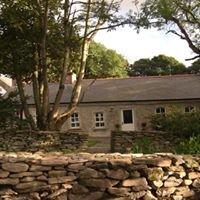 Avish Cottage