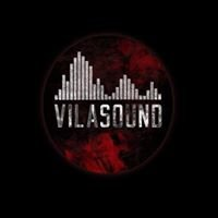 Radio Vilasound Ibiza 92.7 FM