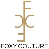 Foxy Couture