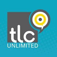 TLC Unlimited