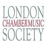 London Chamber Music Society