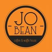 Jo Bean Coffee and Waffle House