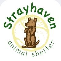Strayhaven