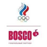 Bosco Sport UK