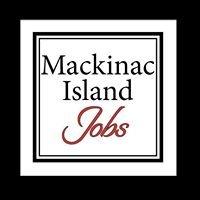Mackinac Island Job Posting Page