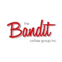 The Bandit Coffee Group Inc.