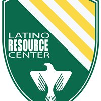 CSU Latino Resource Center