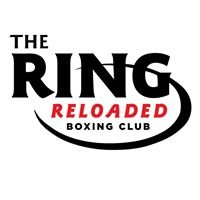 The Ring Reloaded Boxing Club