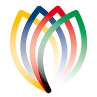 Welwitschia e.V. - Kooperative Bildungsprojekte in Deutschland und Namibia