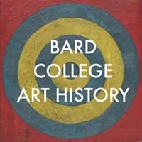 Bard College Art History and Visual Culture Program