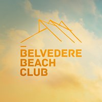 Belvedere Beach Club