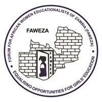 Forum for African Women Educationalists of Zambia (FAWEZA)
