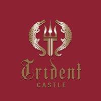 Trident Castle