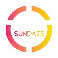 Sundaze