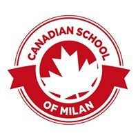 Canadian International School of Milan